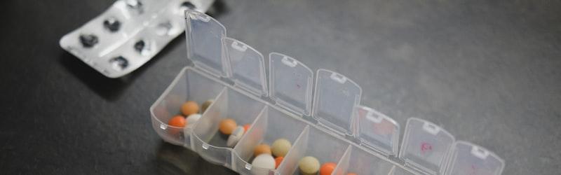 アステラス製薬が米オーデンテスを約3300億円で買収。買収の目的とは?