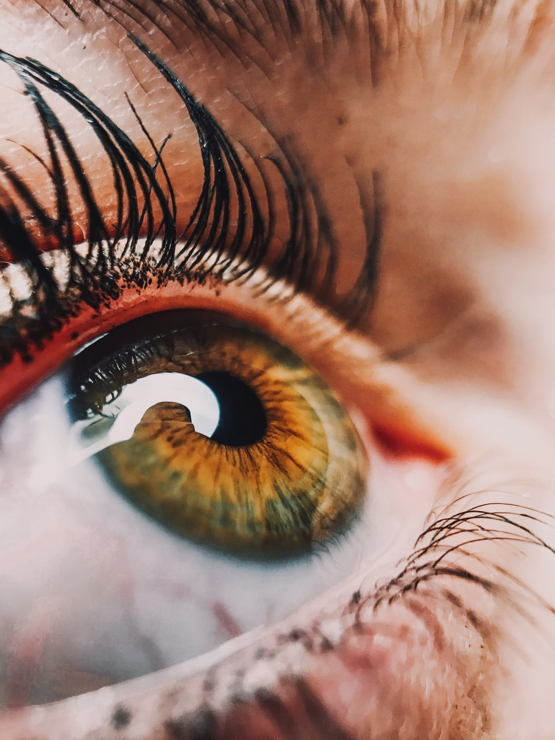 7 Tips for Maintaining Good Eye and Vision Health