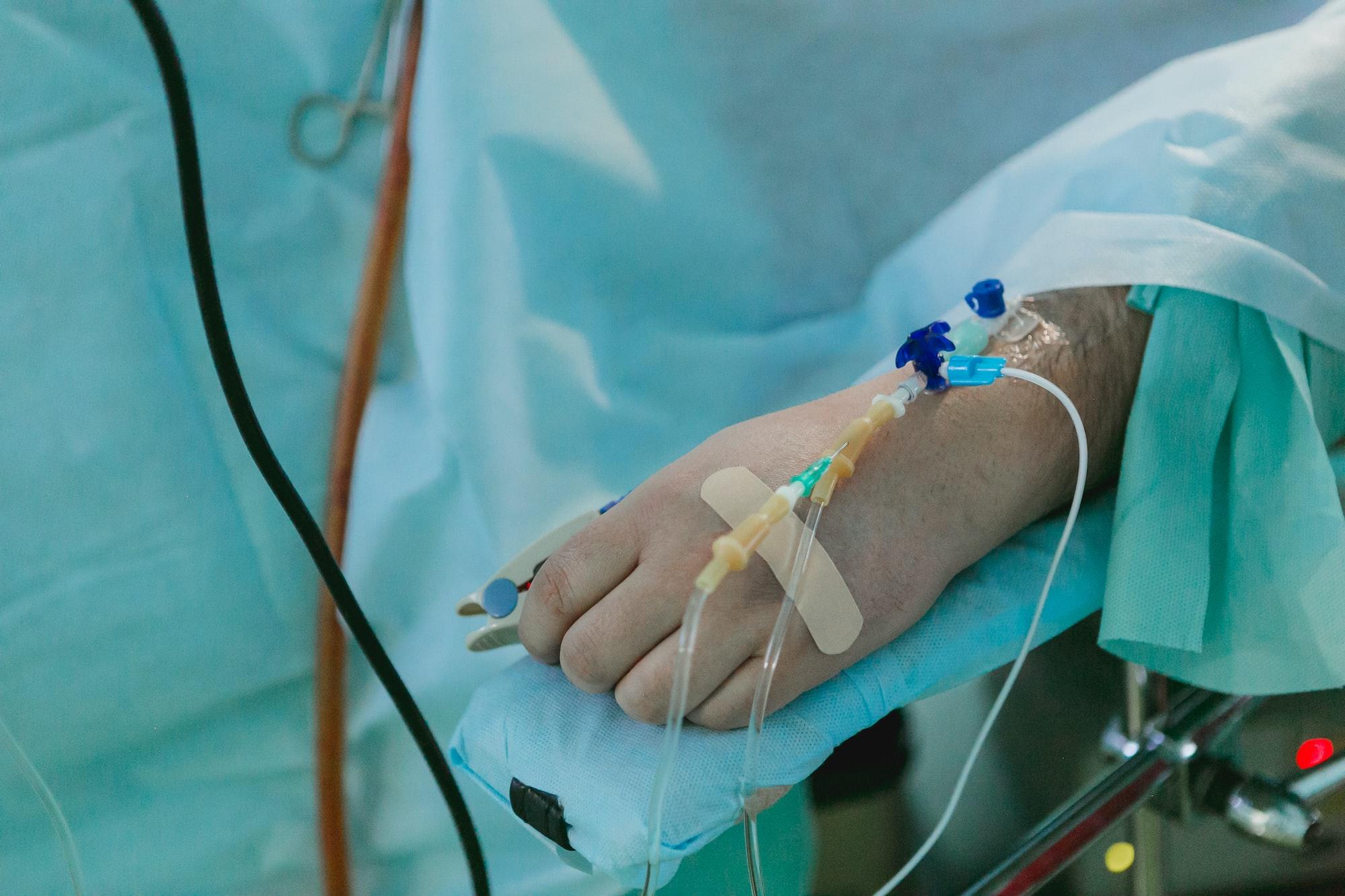Europejskie Centrum Wiedzy o Raku. Co można jeszcze zrobić dla ratowania życia?