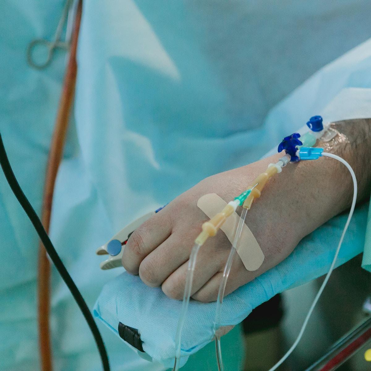 Dexametasona, el tratamiento para el coronavirus