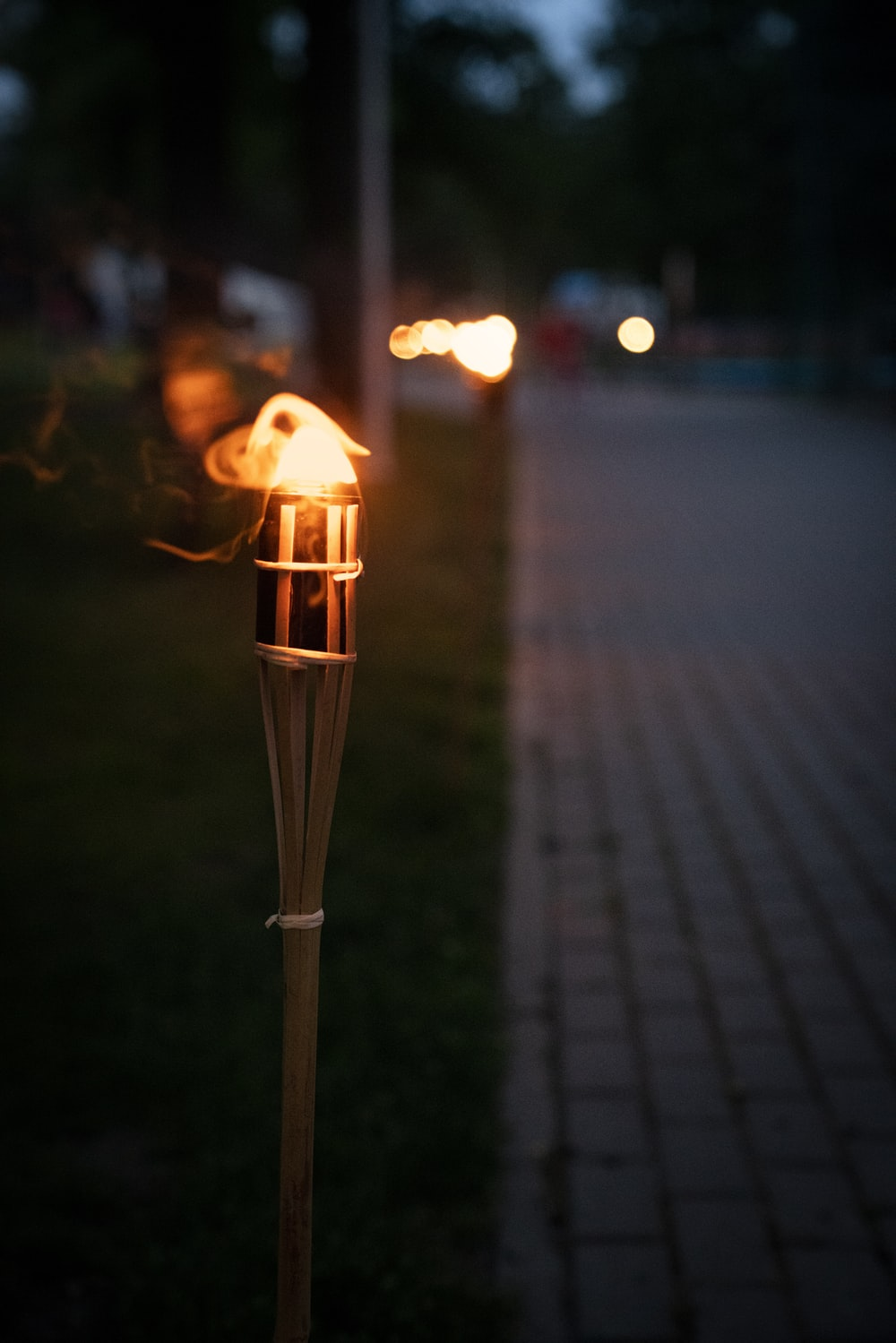 Torch Light Pictures   Download Free Images on Unsplash