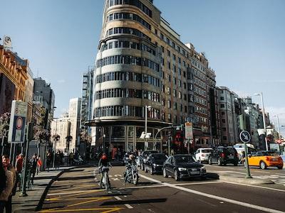 Madrid calcula que 300.000 habitantes han sido afectados por el coronavirus