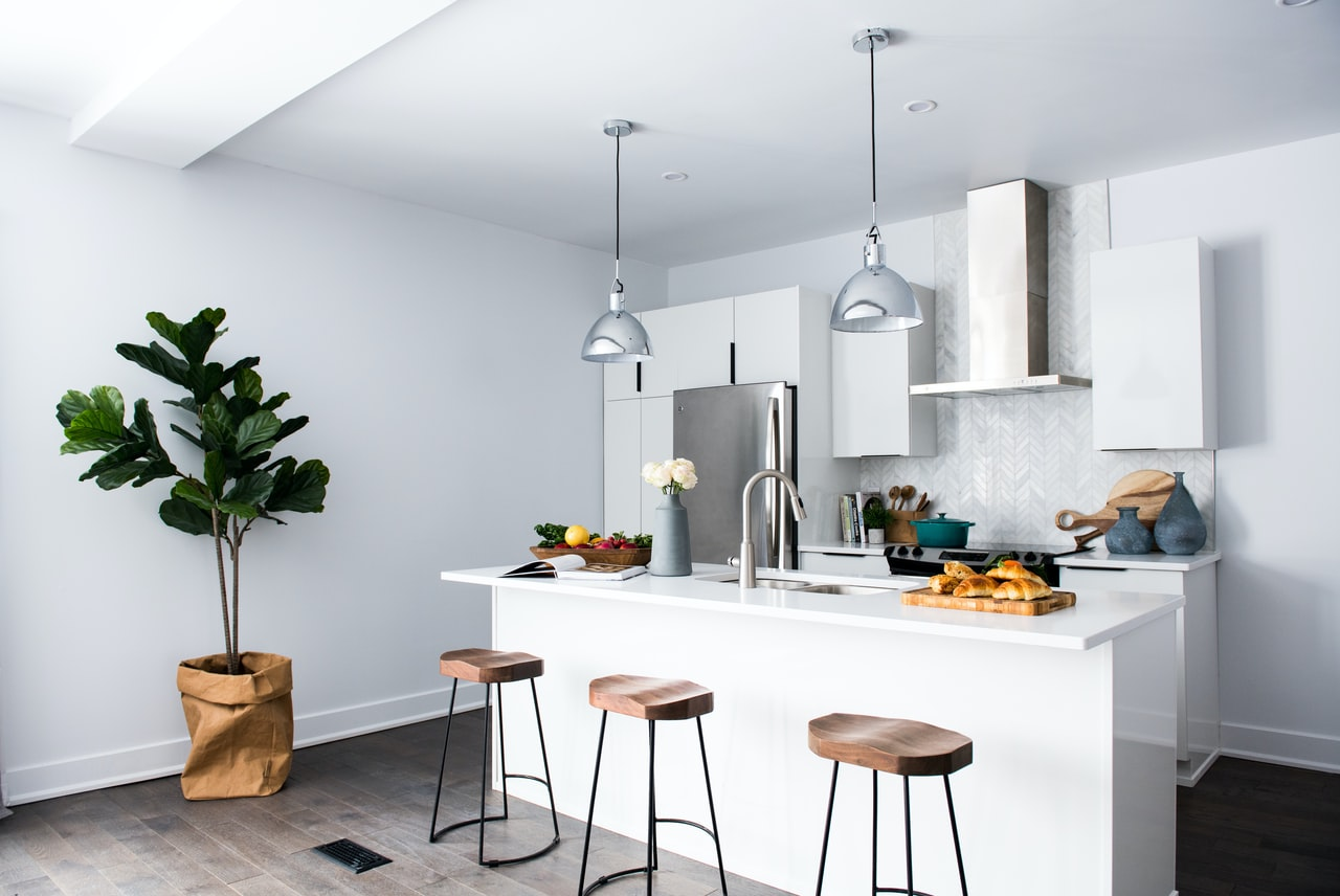 Five Home Seller Strategies for Staging Your Home Perfectly