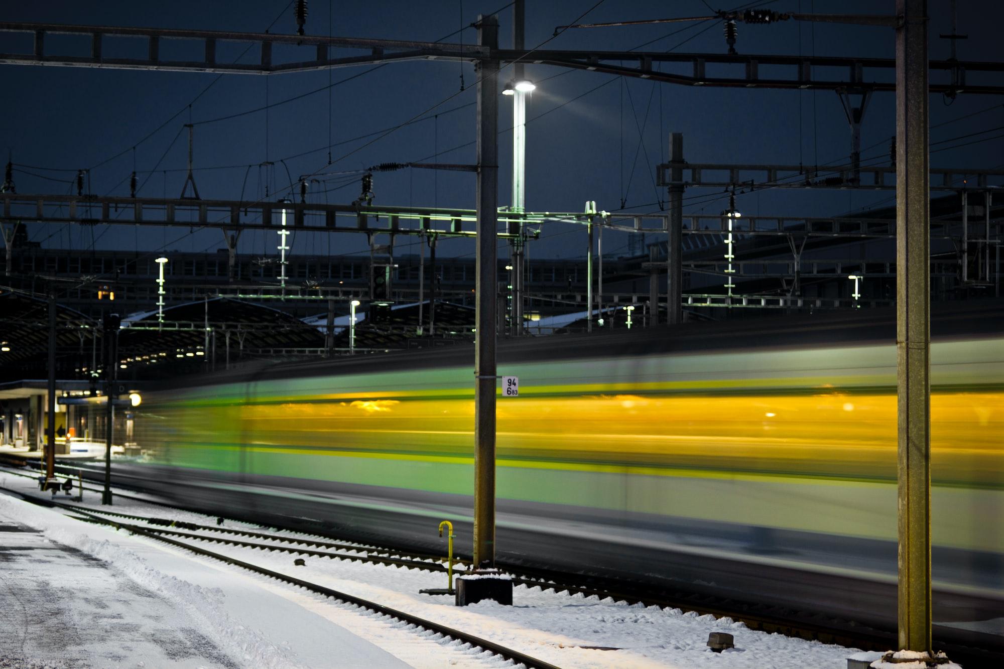 """Bahnhofsmodernisierung: Kißlegg und Aulendorf werden """"Bahnhöfe der Zukunft"""""""