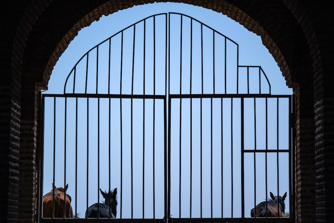 """Deir Gachin nella lingua Pahlavi significa: una Cupola di gesso. Anche se un tale Cupola in presente non viene Costruita. Siccome in epoca di SASANIDE tramite ARTASERSE I fu Costruito, veniva chiamato il """"Duomo di ARTASERSE"""" oppure """"ARTASERSE Ghonbad"""", ghonbad e' un altro Significato della Cupola. Posizione e L'importanza Deir Gachin e' uno dei piu' grandi caravanserragli dell' IRAN Si trova al centro del parco nazionale Deserto. Durante il seleucide, portico e sasanian e' aggiunto anche La Sua importanza Commerciale."""