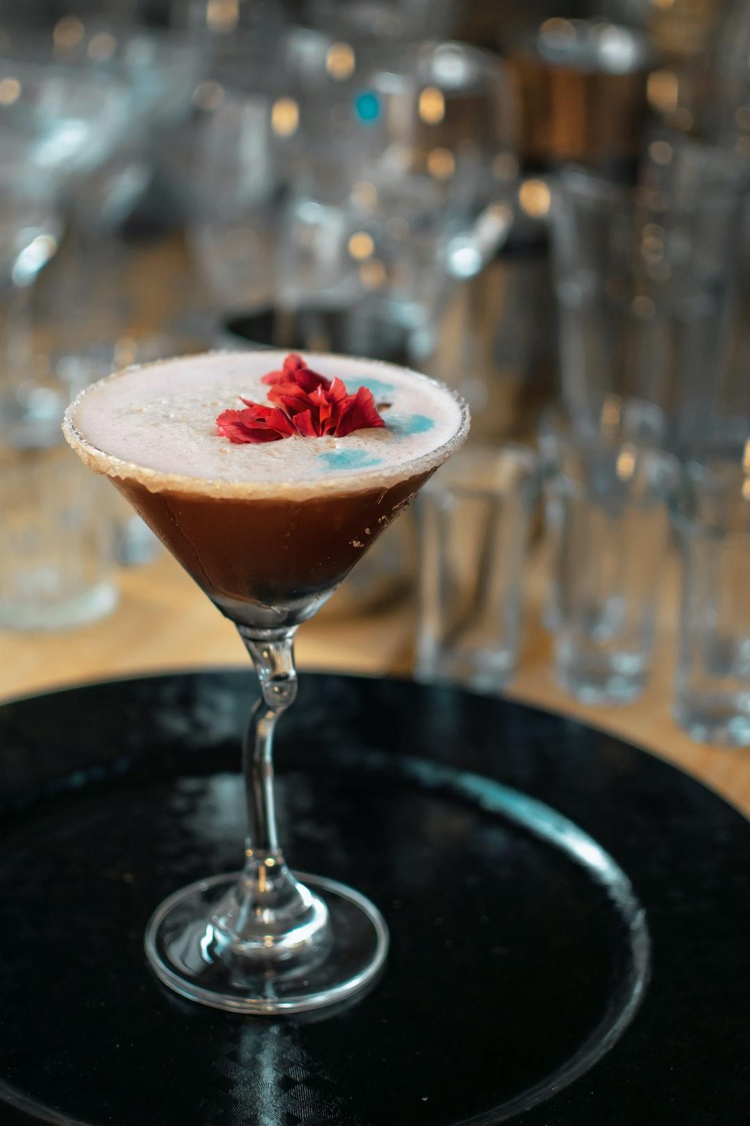 Pornstar Martini Pictures | Download Free Images on Unsplash