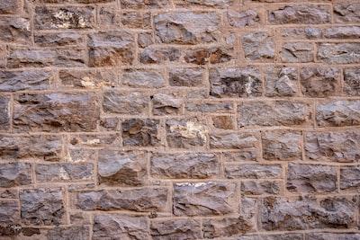 blarney stone teams background