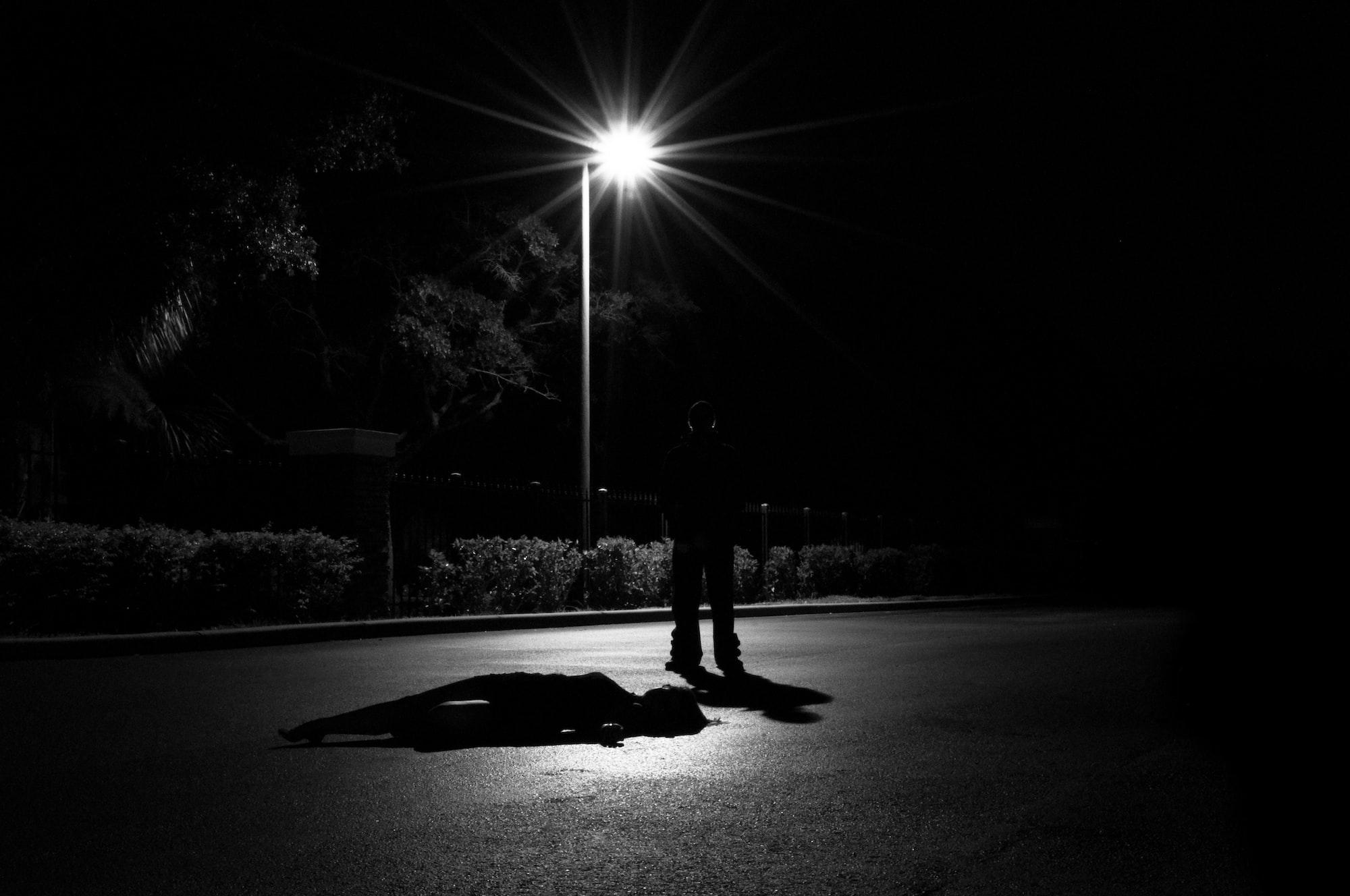 अमेरिका: हत्याओं में 30% की बढ़ोतरी, इस राज्य में बढ़े सबसे ज्यादा 'अपराध'
