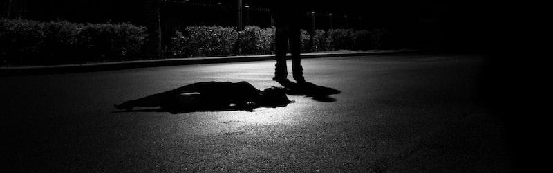 栃木実父殺し事件は尊属殺人が争点となり違憲判決の実父殺人事件。絶えぬ性的虐待の深刻さ。