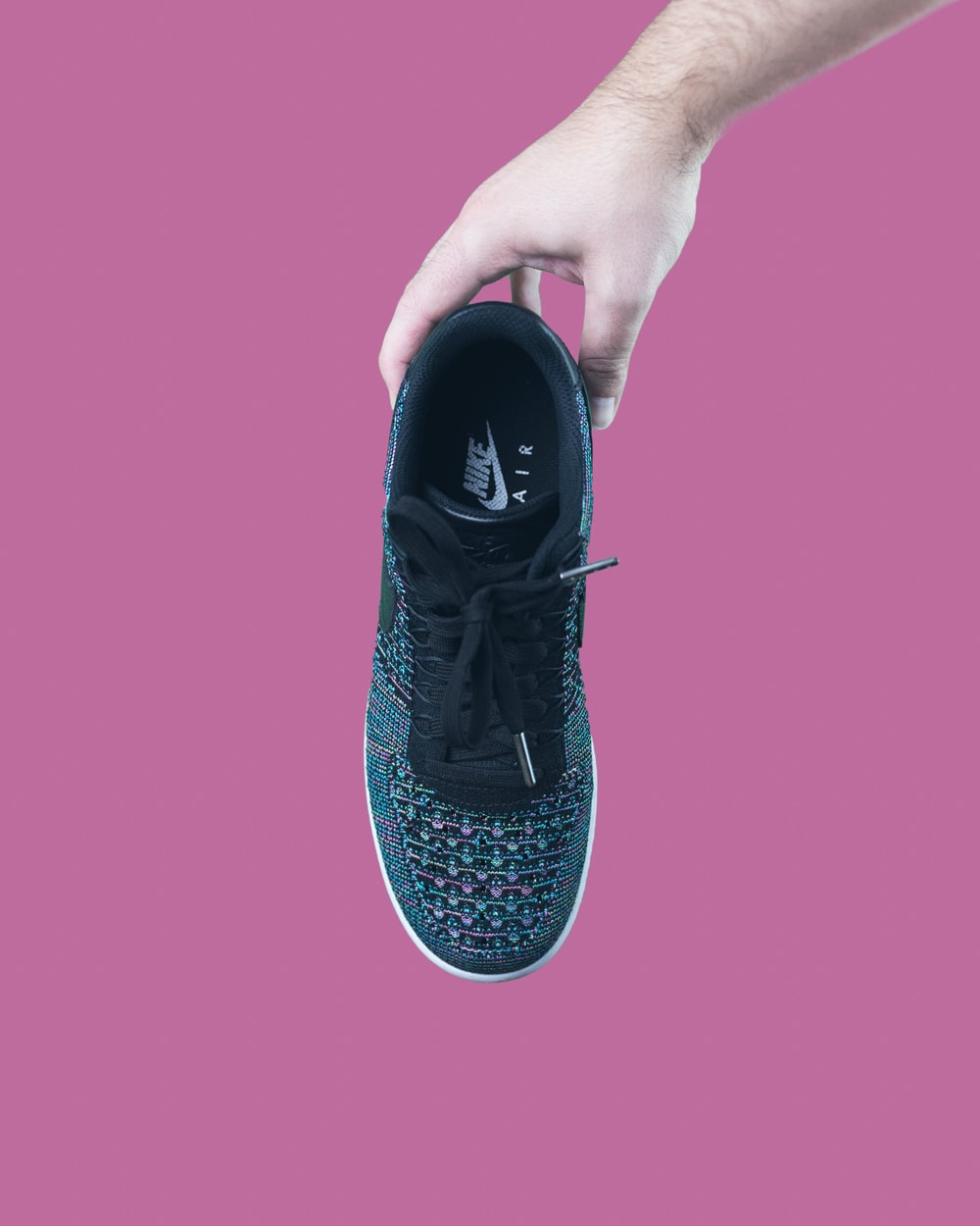 separation shoes ac853 1b406 Nike Air Force Pictures | Download Free Images on Unsplash