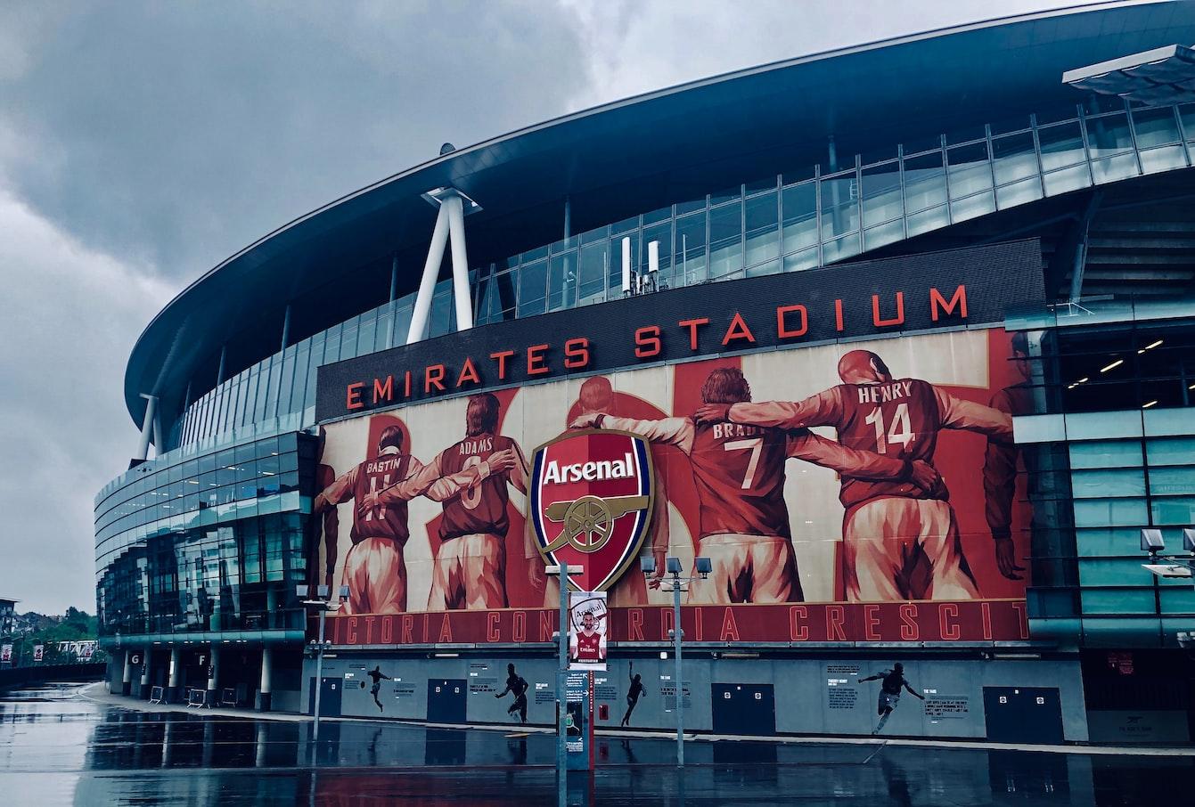 Will Arteta Bring Joy Back to The Emirates?