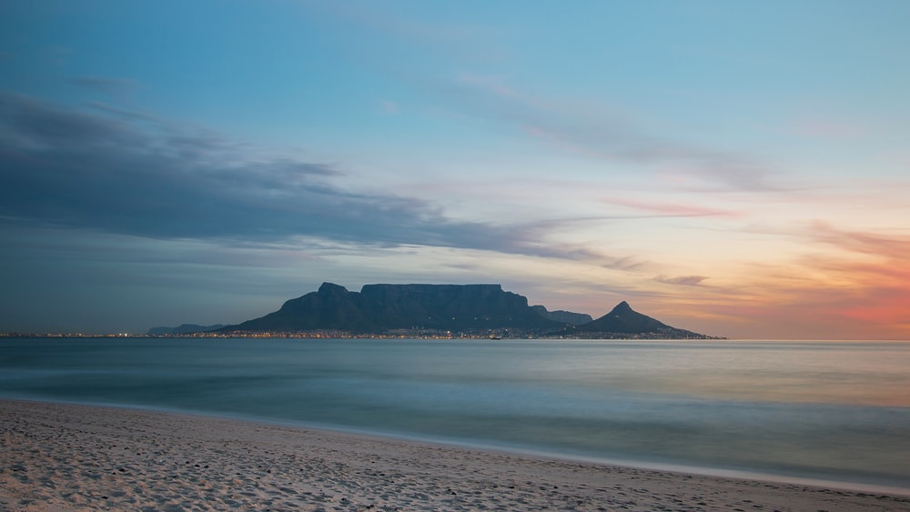 Things to do in Capetown 2020