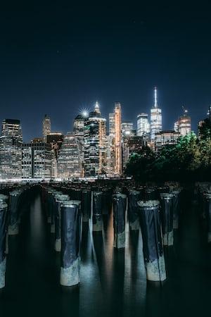 1362. Városok