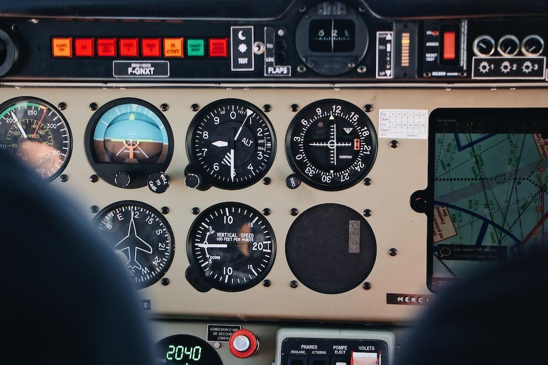 Le régulateur de vitesse: comment ça fonctionne?