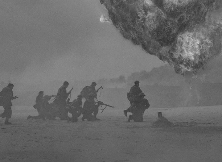 Understanding the Iran-Iraq War and the Invasion of Kuwait