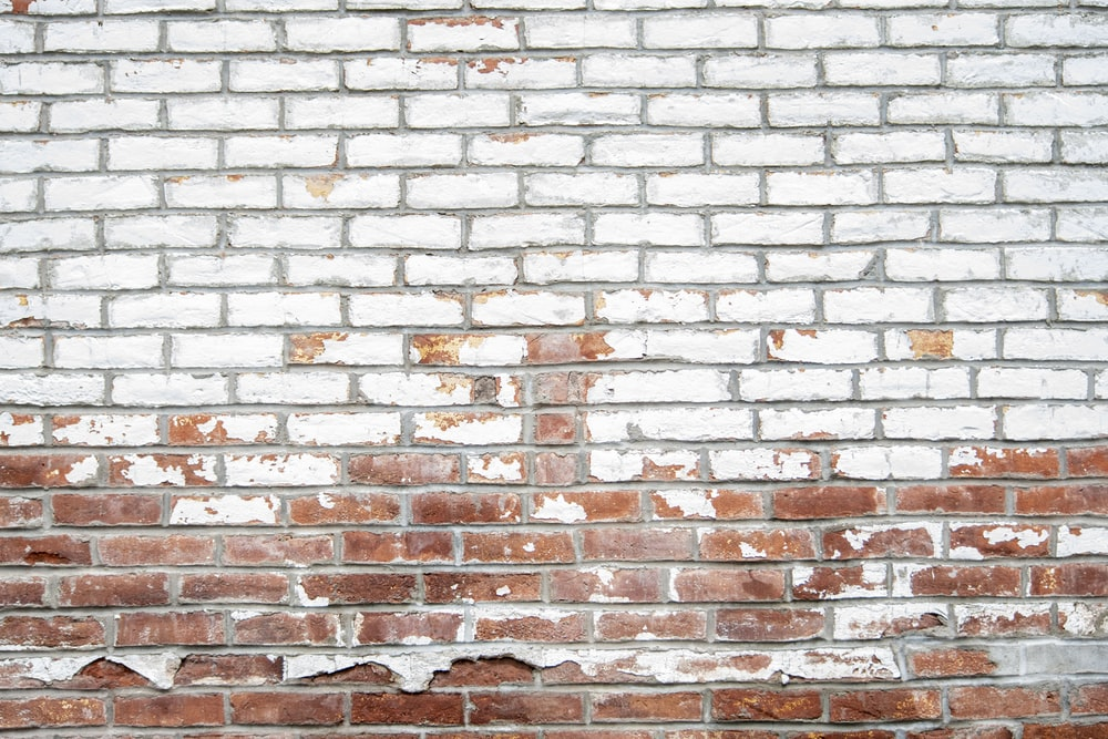Brick Wallpapers Free Hd Download 500 Hq Unsplash