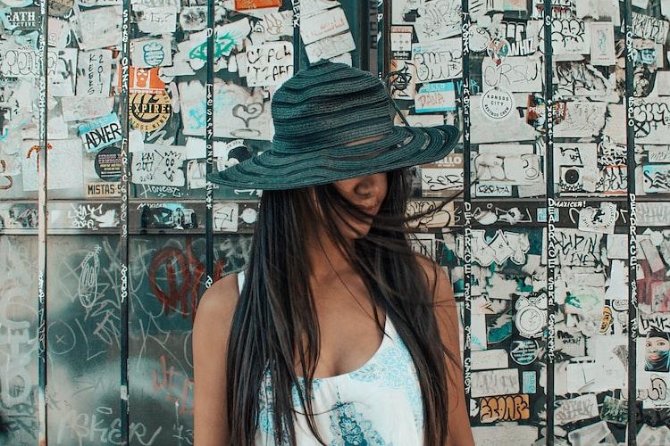 Blogueira de Moda: 5 Dicas de Sucesso para sua Carreira na Internet