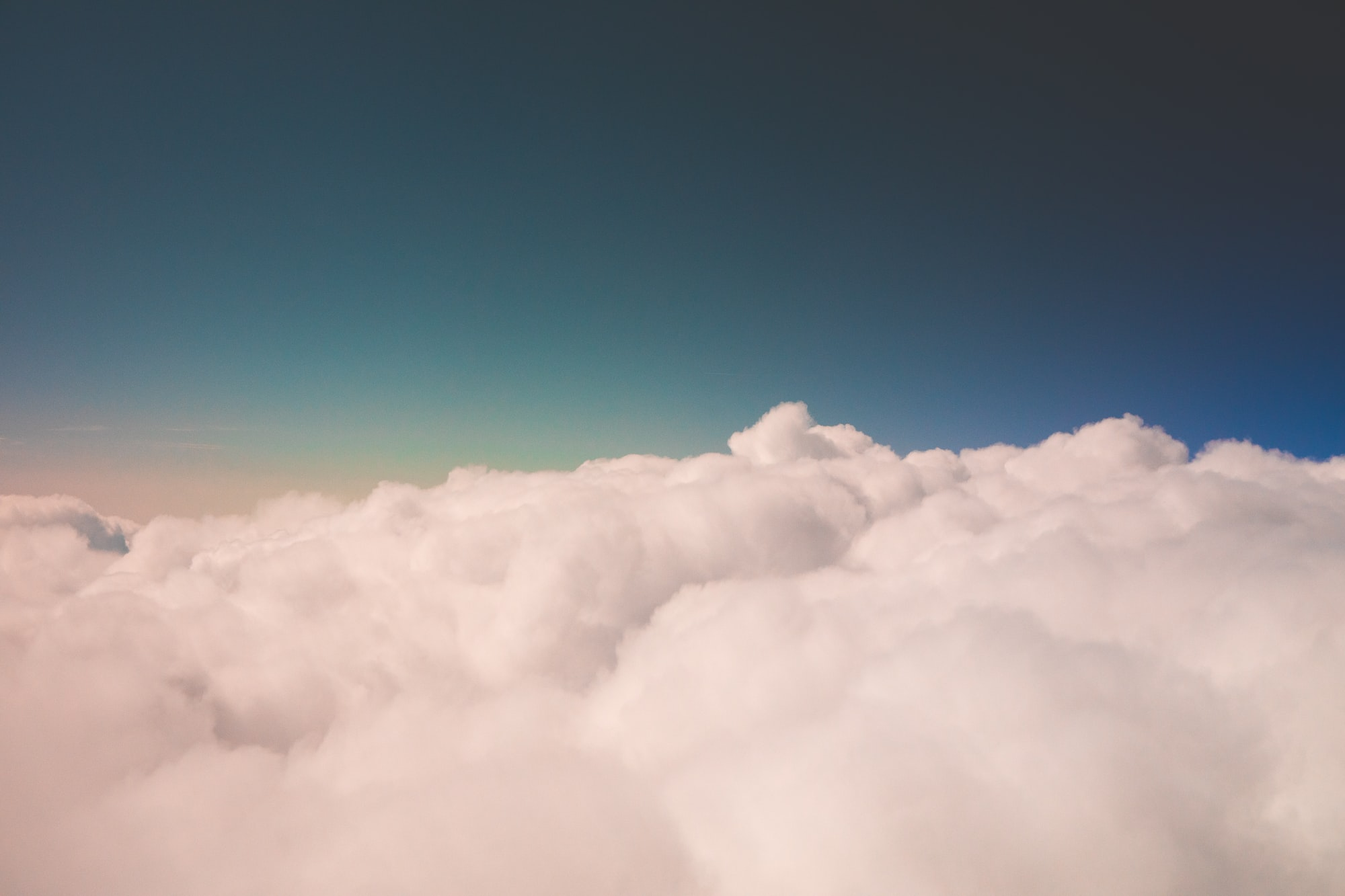 No. 105: Dreams within Dreams within Dreams