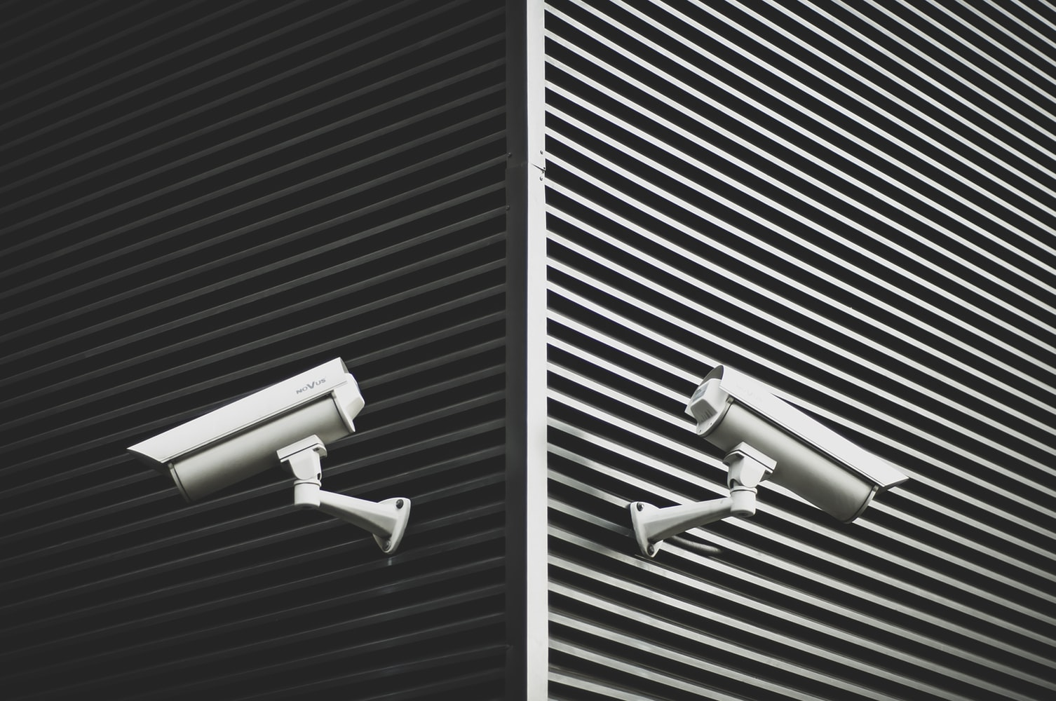 Benefits of Installing IoT-Based Security System for Home