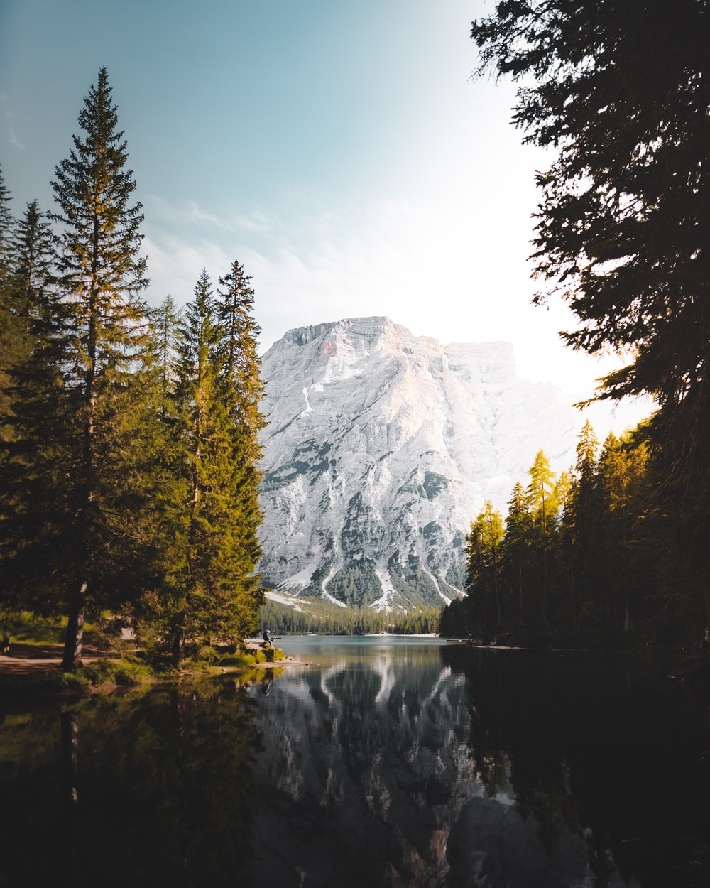 Wood Mountains Pictures Download Free Images On Unsplash