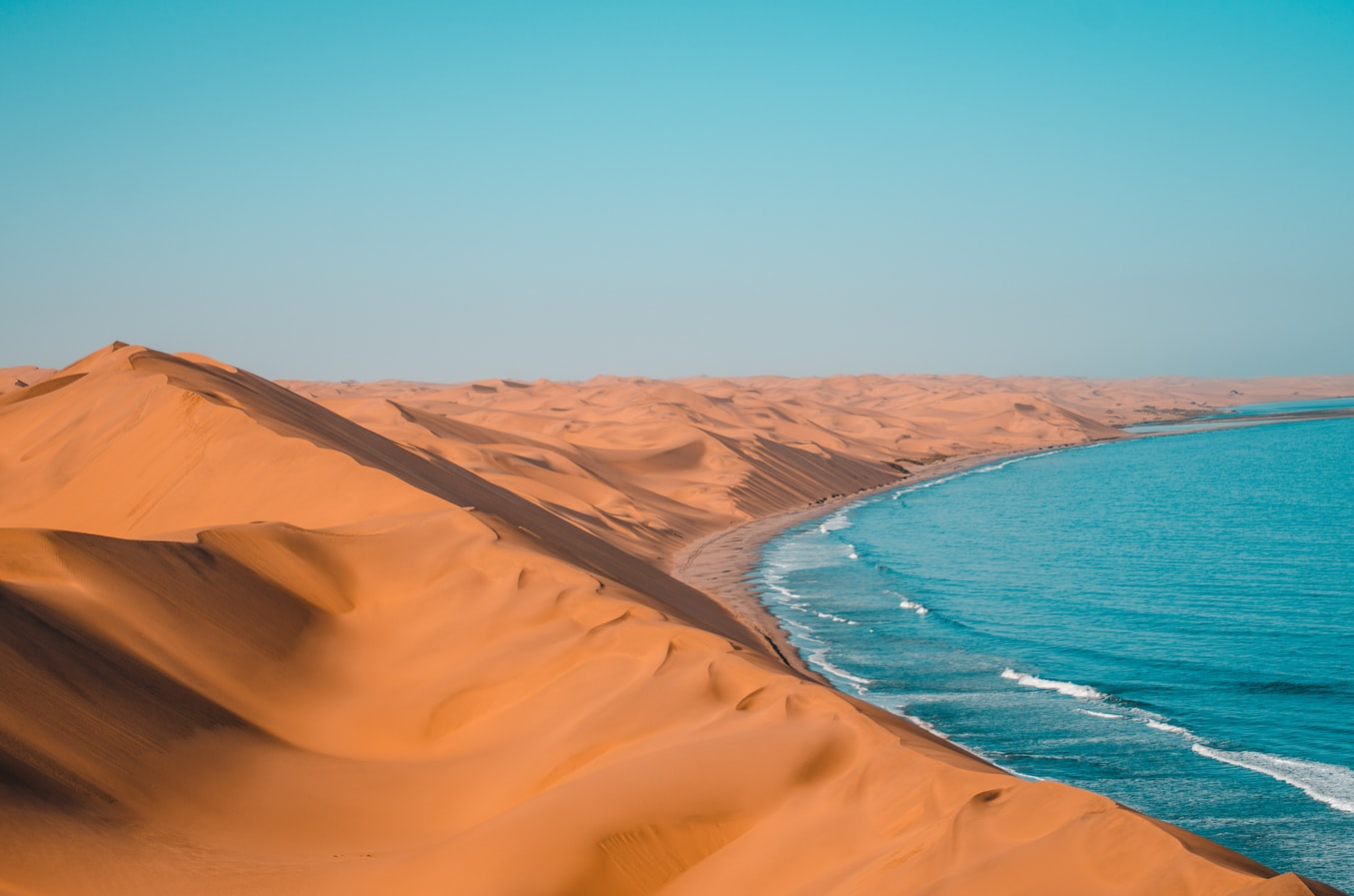 namibia-sandwich-harbour
