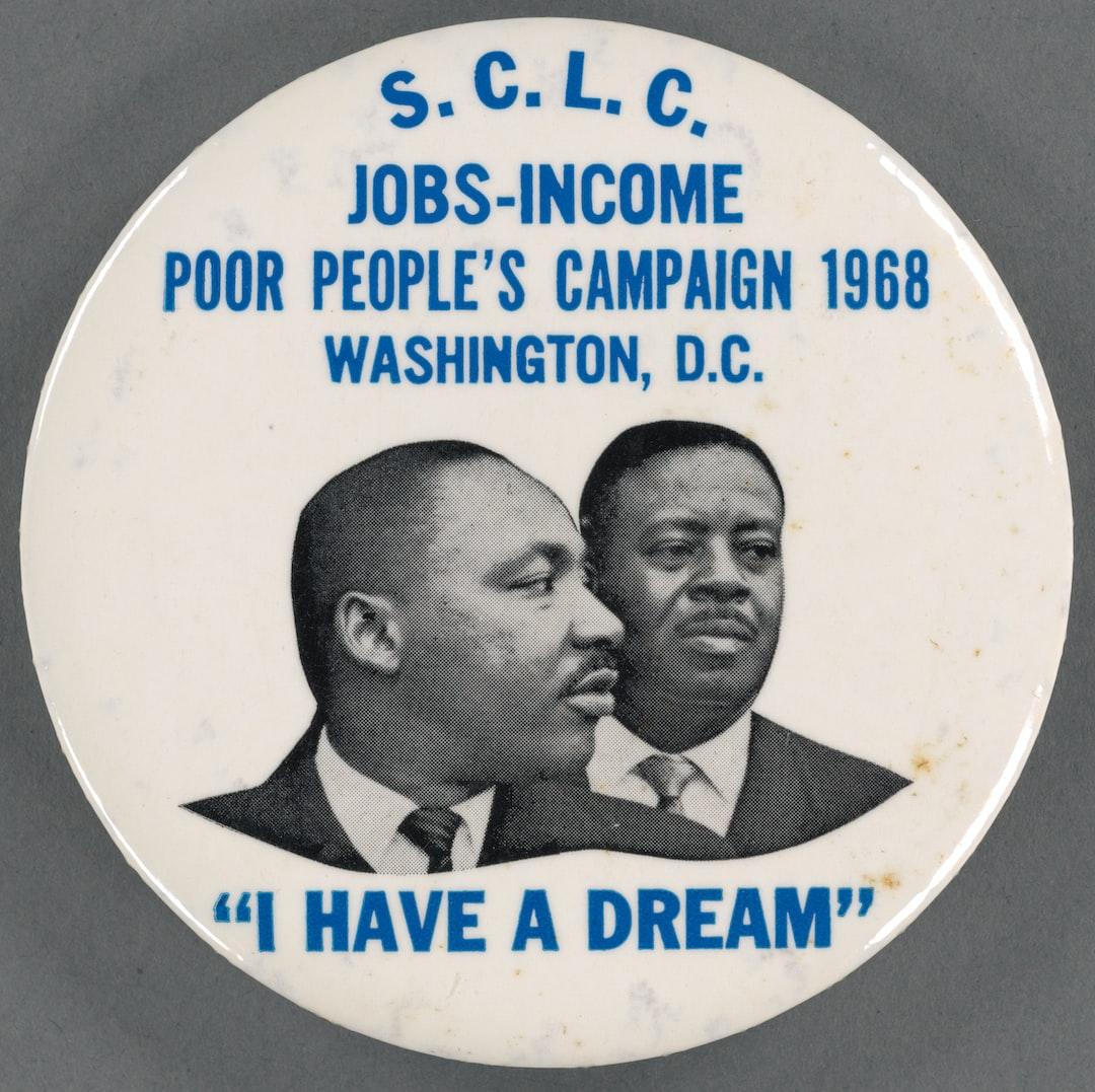 1968. Jobs -- Income: Poor people's campaign 1968, Washington, D.C.