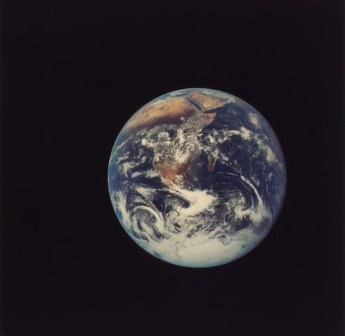 科学家发现24个行星比地球更宜居