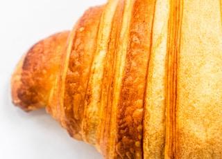 pastry bread