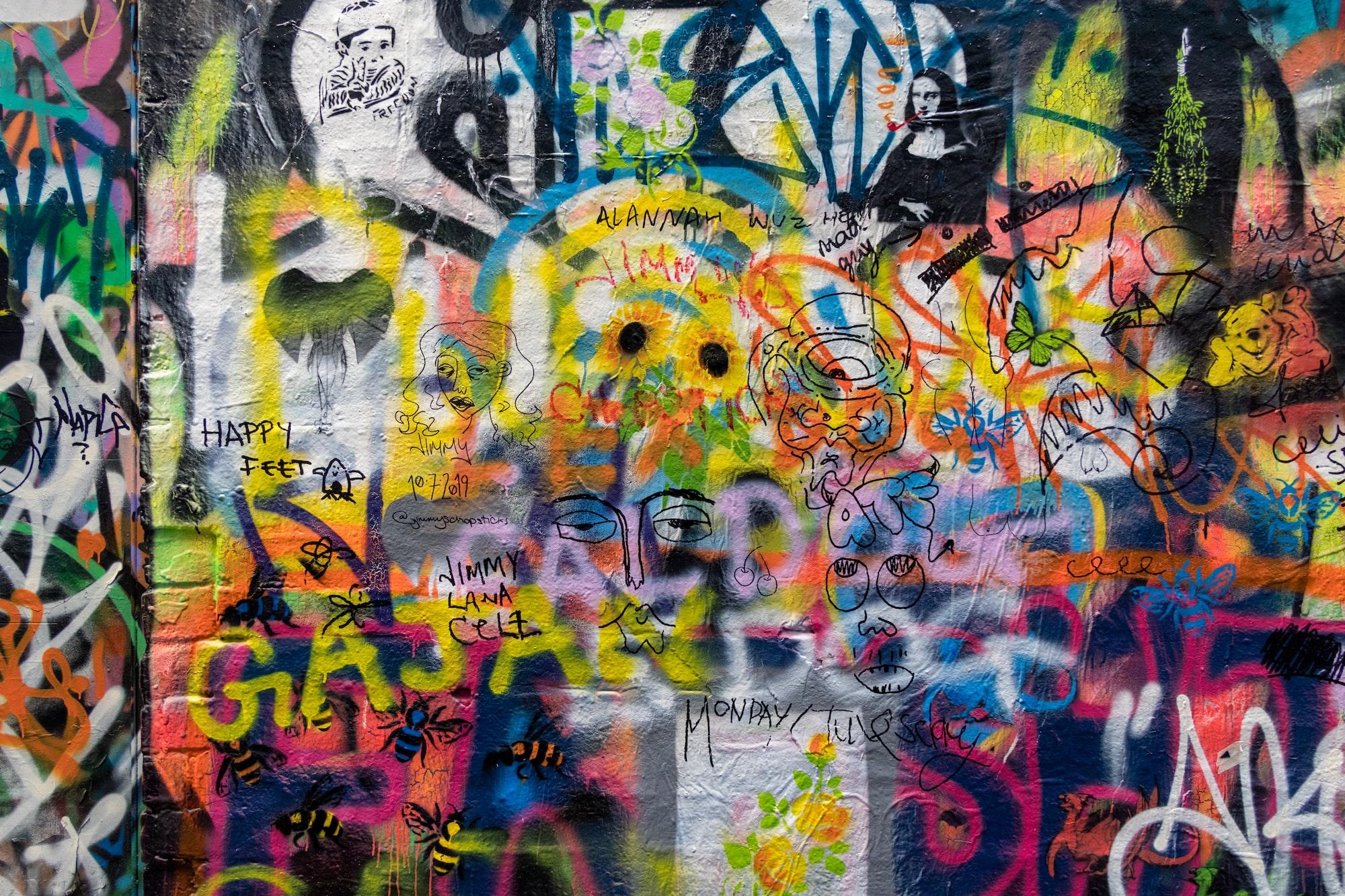 Visit Cairns Art Galleries: how to embrace Australian art