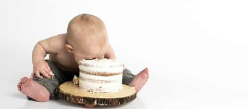 טיפול בהפרעות אכילה – איך בוחרים טיפול מתאים?