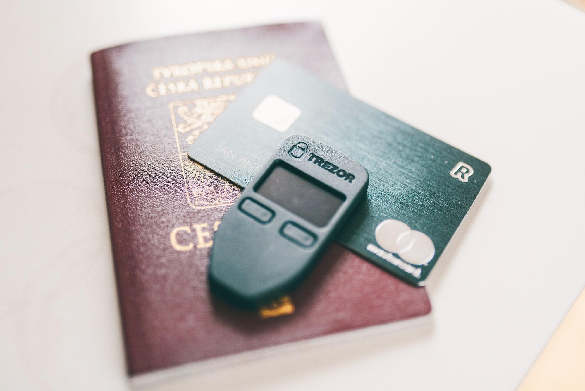 แปลกแต่จริง! คนแฮค Bitcoin Wallet สำเร็จ ยืนยันว่า BTC ปลอดภัยแน่นอน