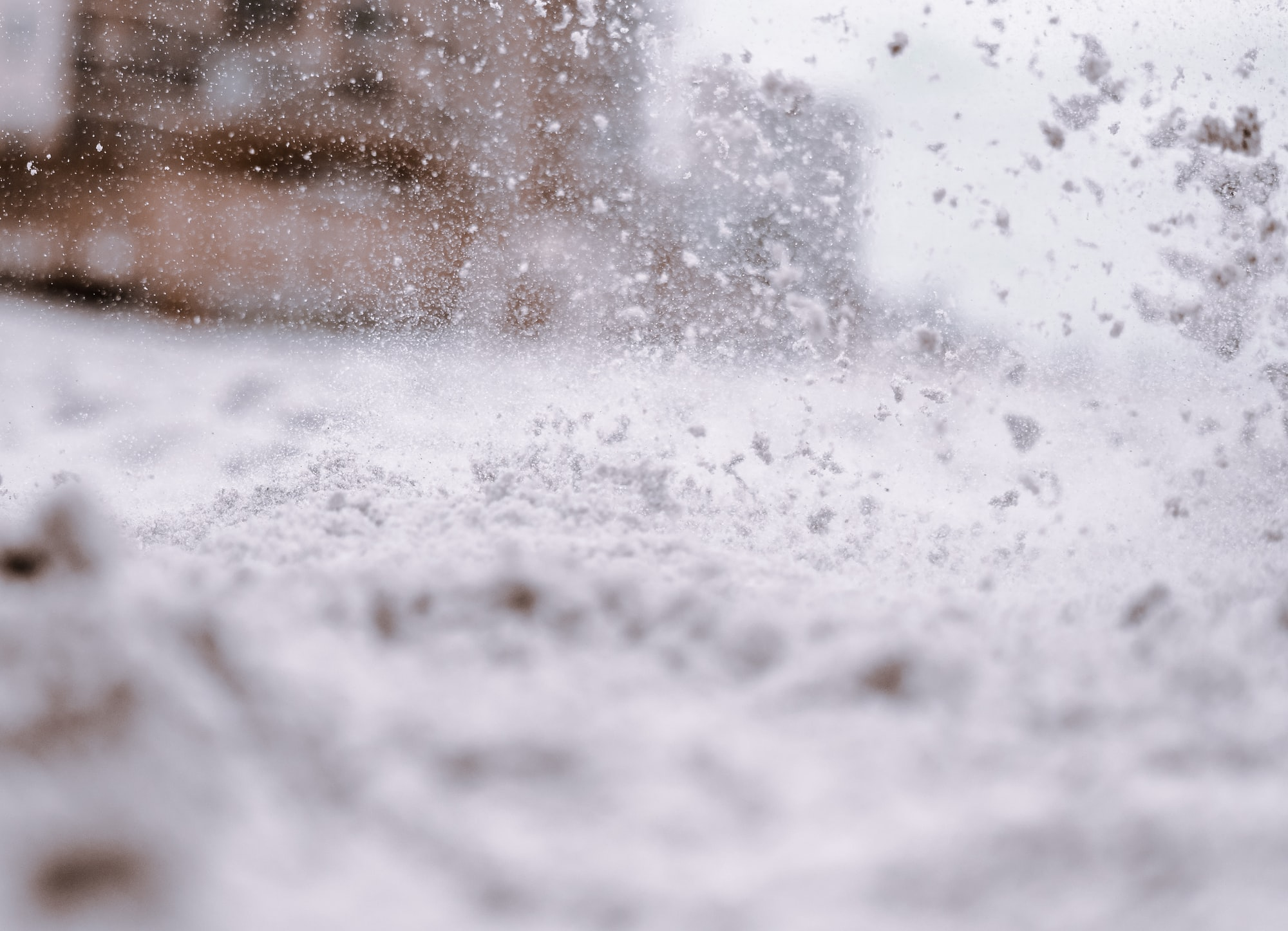 Winter Storm Uri underscored the problem of energy poverty and the importance of fuel diversity