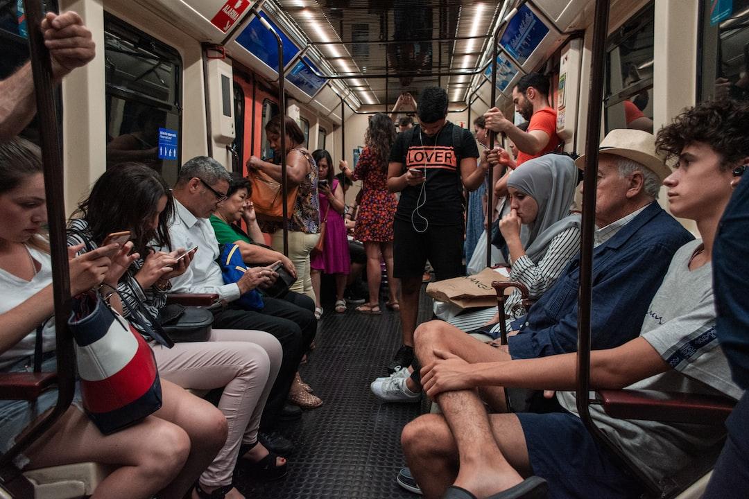 ¡Contra el billetazo en Madrid! ¡No a la subida del Metrobus a 9€!