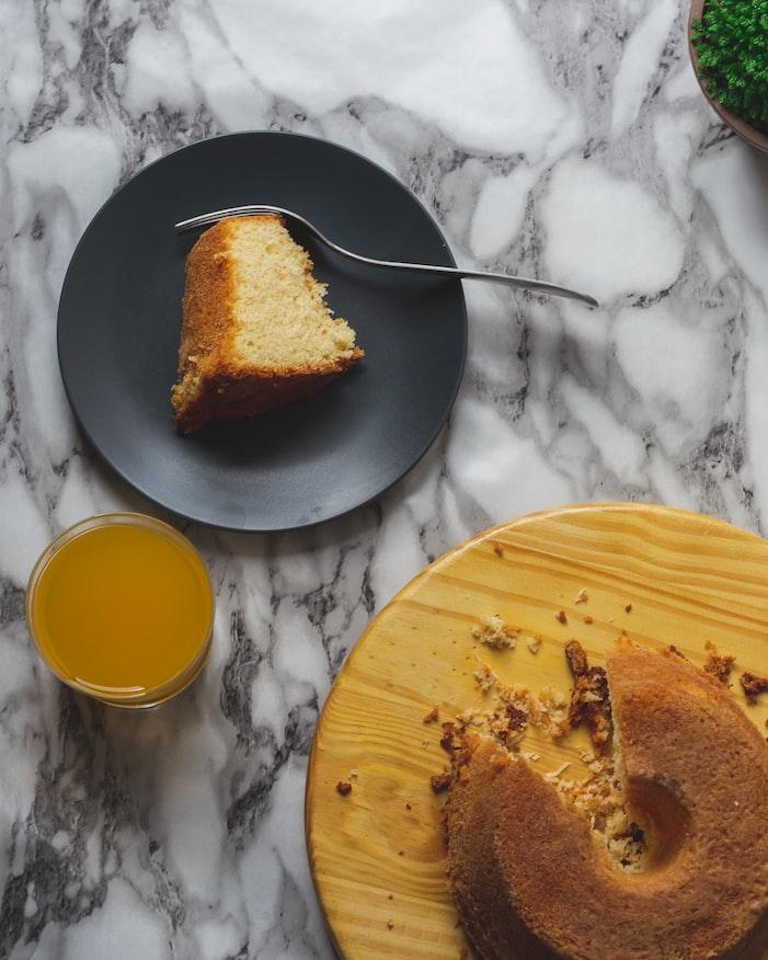 crockpot cake