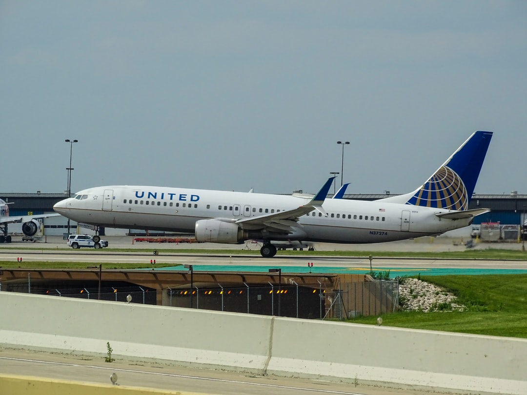 United Airlines Suspends 48 China Flights, Including 8 Routes From SFO, Amid Virus Outbreak
