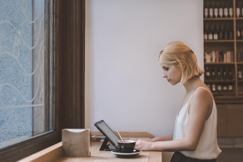 negotiation tips for freelancers