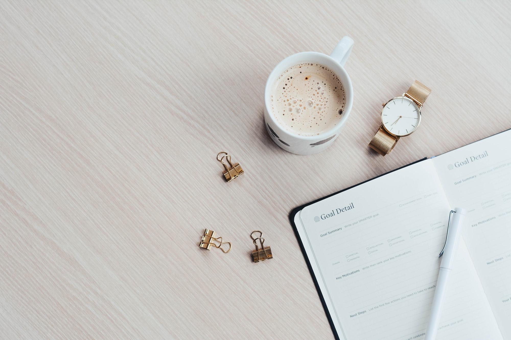 ¿Por Qué Vale la Pena Tener Buenos Hábitos?
