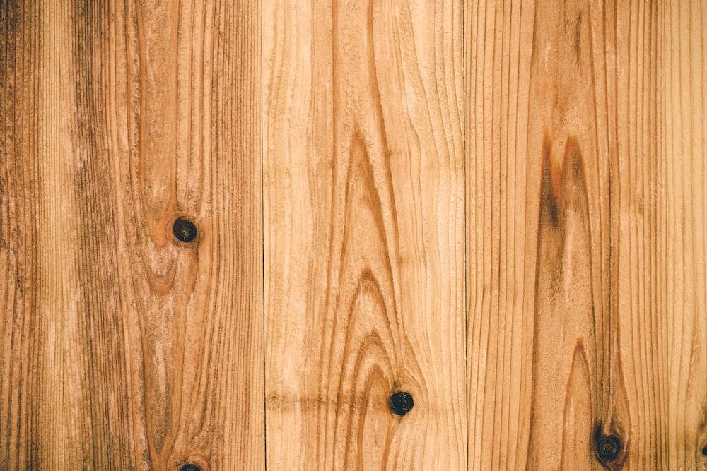 beige wooden wall