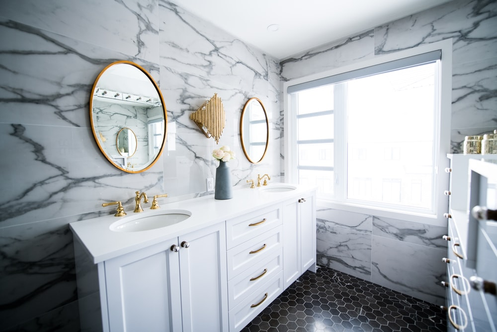 Bathroom Remodelling: How to Save Money