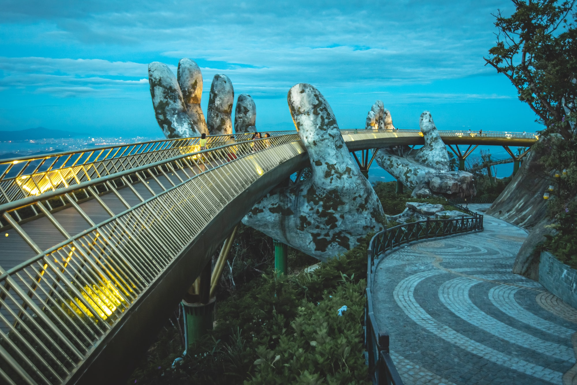 A Comprehensive Danang Travel Guide for first-time visitors