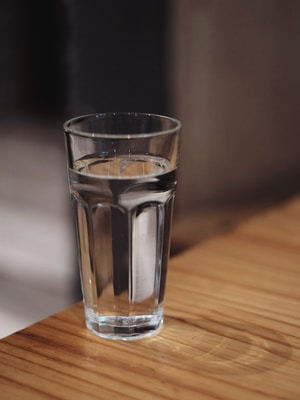 Puna čaša