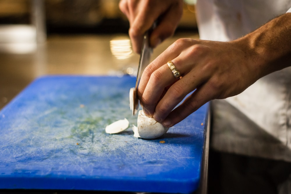 afiladores profesional de cuchillos afilado filo de cuchillos
