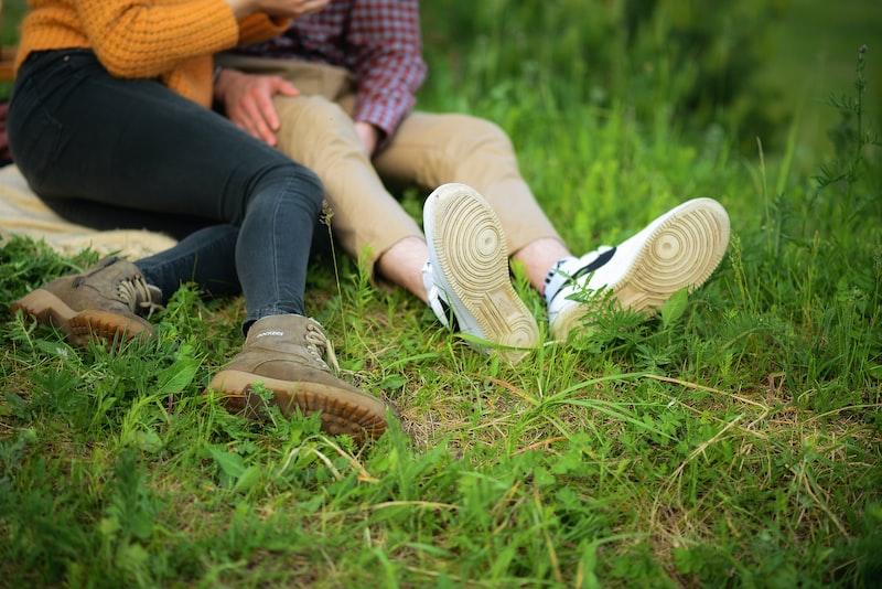 樹懶愛看書 小說 小說心得 侯文詠 人浮於愛