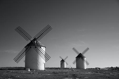 Impressions of Spain - FRIDAY, NOVEMBER 19 @ 7pm, SOLANA BEACH