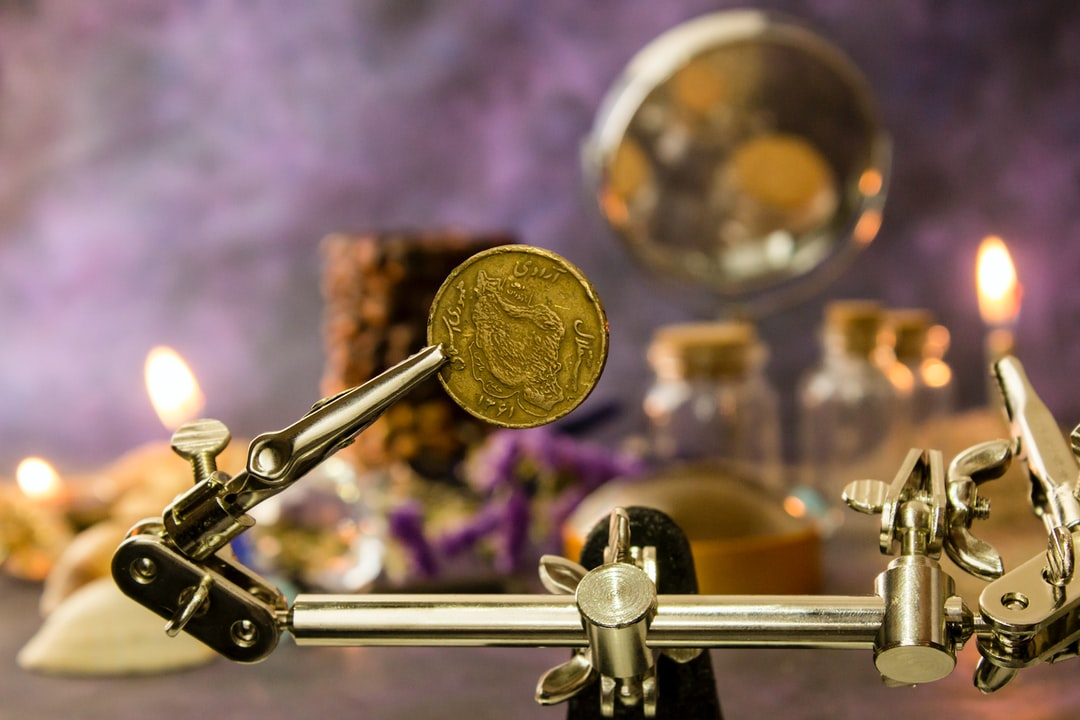 #Iran #money #coin #whimsical #magical #purple #light #candle #Iranian #persian #money #lensopens #rial #toman
