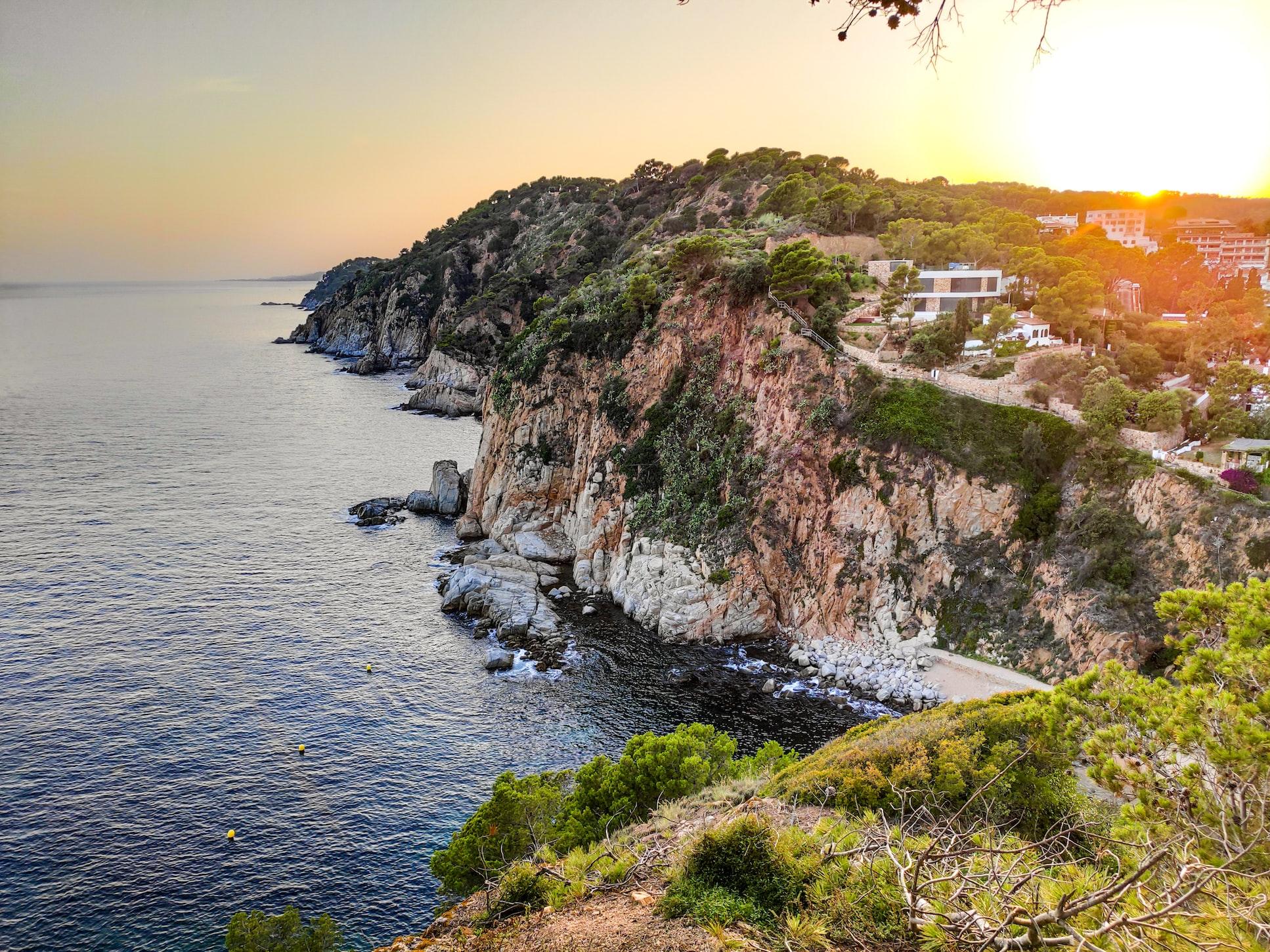 Costa Brava Investment Property