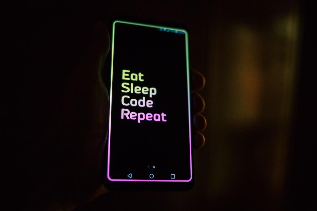 Coding problem 2