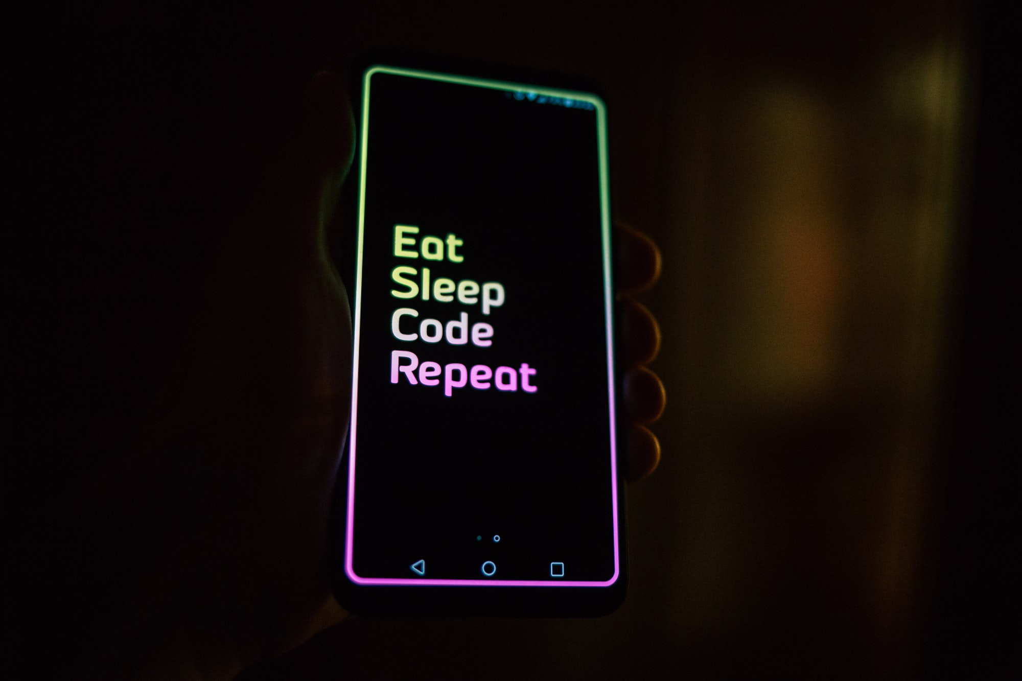 Nocode Weekly Week #12 Wrap up
