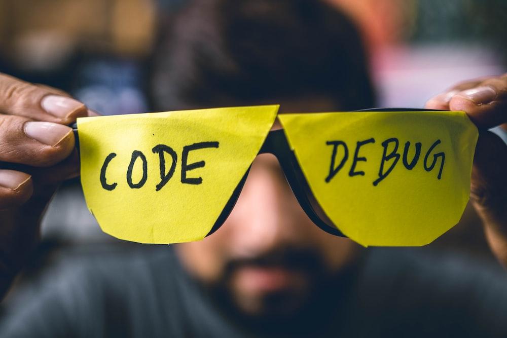 Code Debug