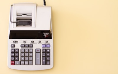 Welk boekhoudpakket kun je het beste kiezen als zzp'er?